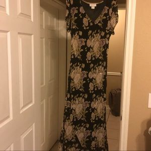 Great summer party dress!